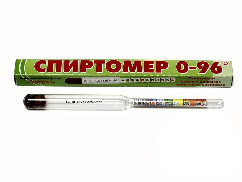 273_spirtometr-bytovoy-0-96