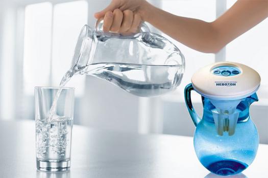 aktivatory-vody-omsk