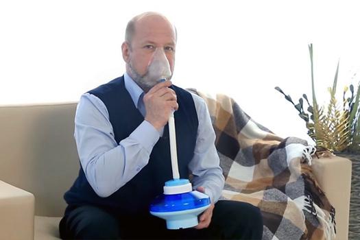 dyhatelniy-trenazher-samozdrav-omsk