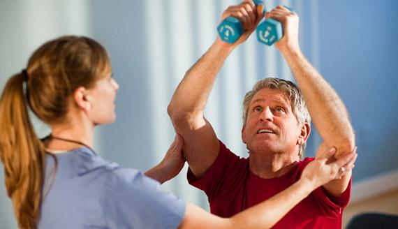 header-acute-rehab