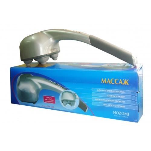data-massajery-dla-tela-nozomi-mh-103-1-500x500-500x500