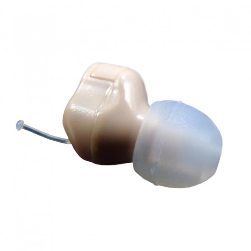 data-sluh-apparat-sluhovoy-ap-jh-907-800x800