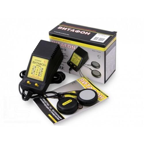 vitafon-500x500